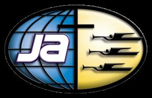 ja-logo